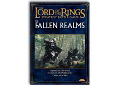 Fallen Realms, The