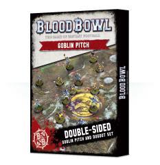 Goblin Pitch