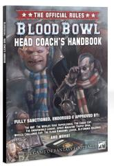 Head Coache's Rules & Accessories Pack