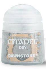 Dawnstone (Dry)