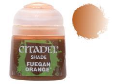 Fuegan Orange (2/5 oz.)