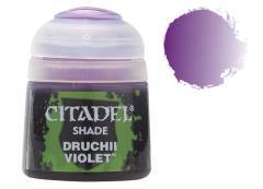Druchii Violet (2/5 oz.)