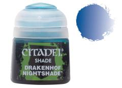 Drakenhof Nightshade (2/5 oz.)
