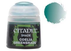 Coelia Greenshade (2/5 oz.)
