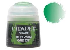 Biel-Tan Green (2/5 oz.)