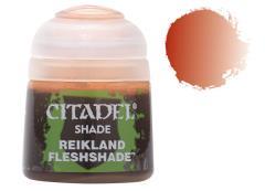 Reikland Fleshshade (2/5 oz.)