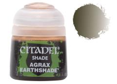 Agrax Earthshade (2/5 oz.)