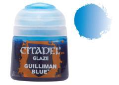 Guilliman Blue