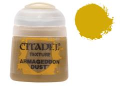 Armageddon Dust (2/5 oz.)