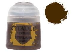 Stirland Mud (2/5 oz.)