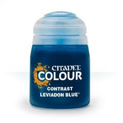 Leviadon Blue