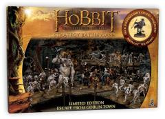 Escape from Goblin Town (Limited Edition)