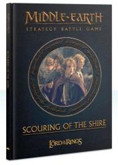 Scouring of the Shire