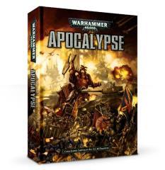 Apocalypse (2013 Edition)