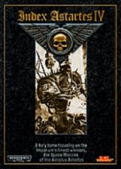 Index Astartes #4