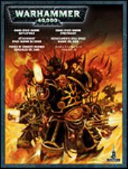 Battleforce (2007 Edition)