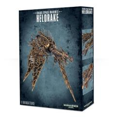 Heldrake (2016 Edition)