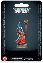 Spiritseer