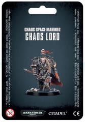 Chaos Lord (2019 Edition)