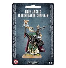 Interrogator-Chaplain
