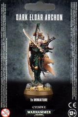 Archon (2014 Edition)