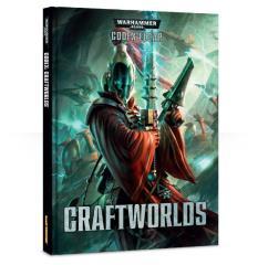 Codex Craftworlds (7th Edition)