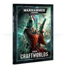 Codex Craftworlds (8th Edition)