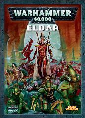 Codex Eldar (4th Edition)