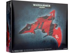 Hemlock Wraithfighter/Crimson Hunter