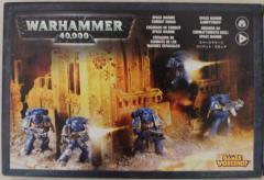 Combat Squad (2004 Edition)