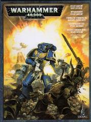 Battleforce (2008 Edition)
