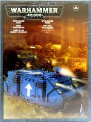 Rhino (2007 Edition)