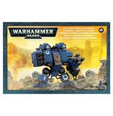 Ironclad Dreadnought (2012 Edition)