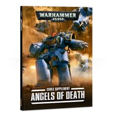 Codex Supplement - Angels of Death