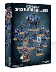 Battleforce (2015 Edition)