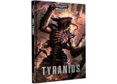 Codex Tyranids (6th Edition)