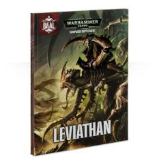 Shield of Baal - Leviathan (Softcover Edition)