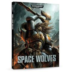 Codex Space Wolves (7th Edition)