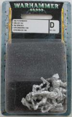 Pathfinders (1999 Edition)