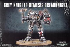 Nemesis Dreadknight (2014 Edition)