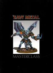 'Eavy Metal - Masterclass