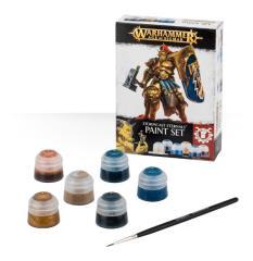 Paint Set - Stormcast Eternals