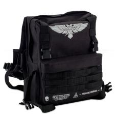 Munitorum Battlepack Case Harness
