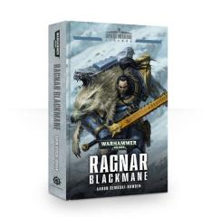 Legends - Ragnar Blackmane