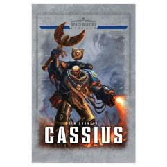 Legends - Cassius