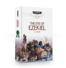 Space Marine Battles - Eye of Ezekiel