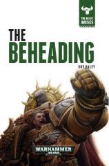 Beast Arises, The #12 - The Beheading