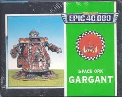 Gargant