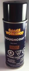Roughcoat Spray