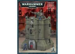 Imperial Bastion (2009 Edition)